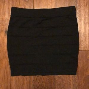 👩🏽 Rue 21 Women's skirt 🤩